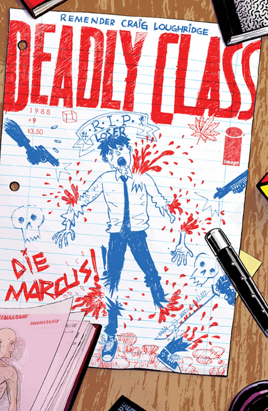 deadly-class-9-lee-loughridge