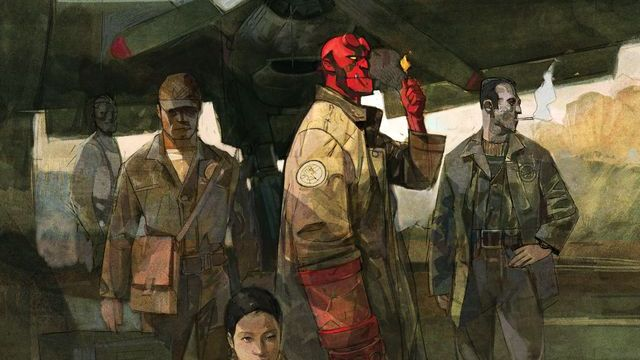 hellboy-and-the-bprd-1-110953