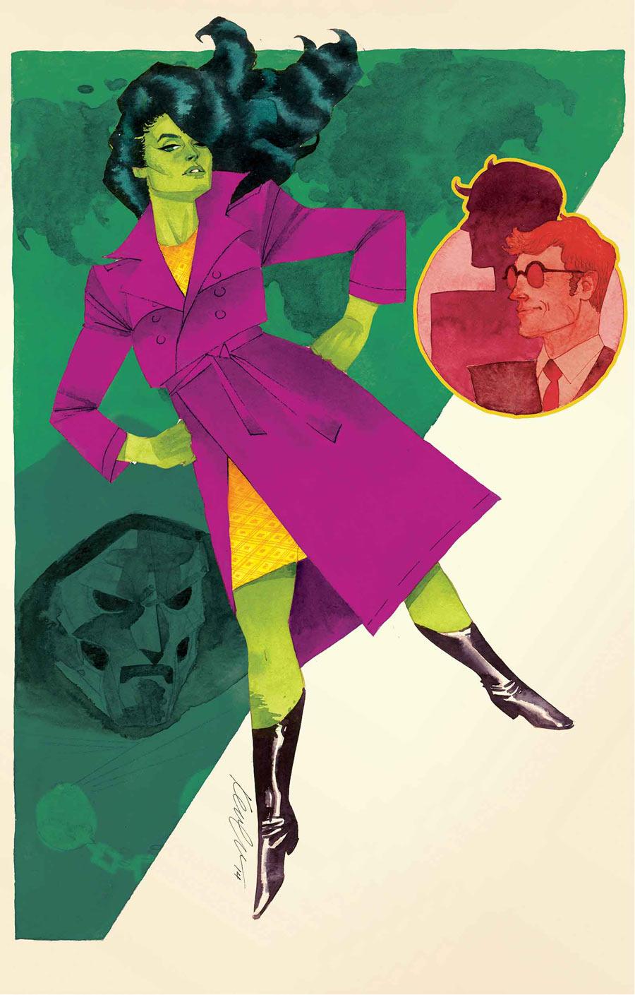 she-hulk-4