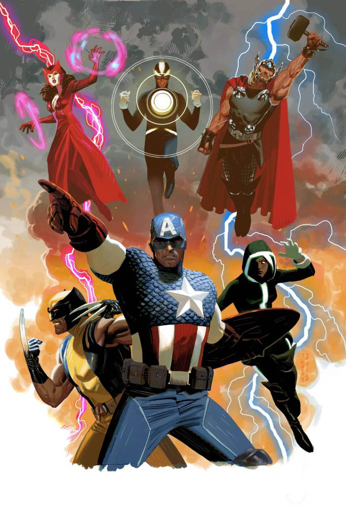 uncanny-avengers-by-rick-remender-w-and-john-cassaday-a