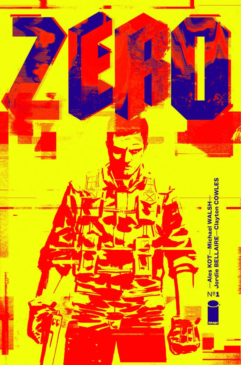 zero_01a_cover