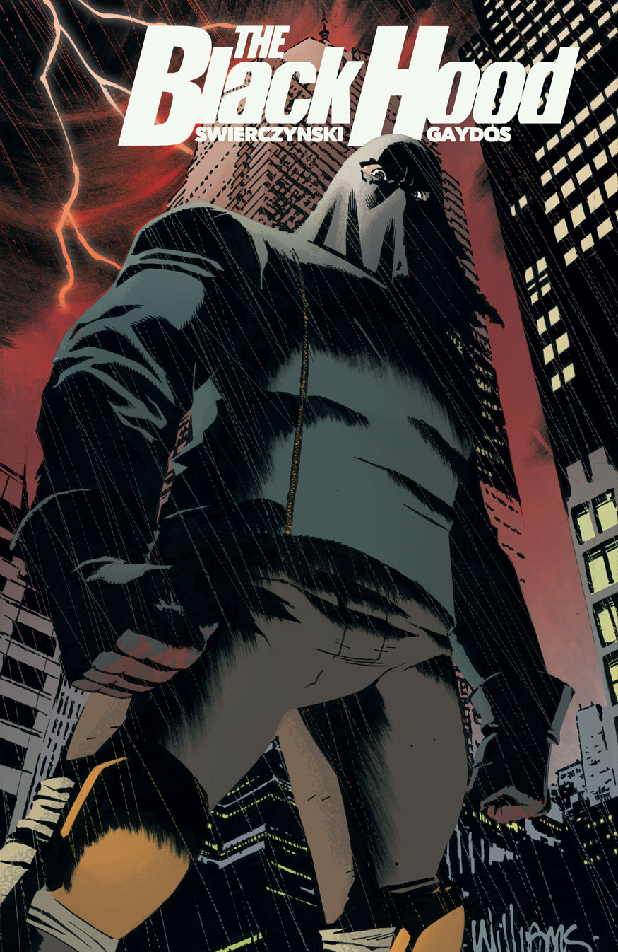 BlackHood#1DavidWilliamsVar