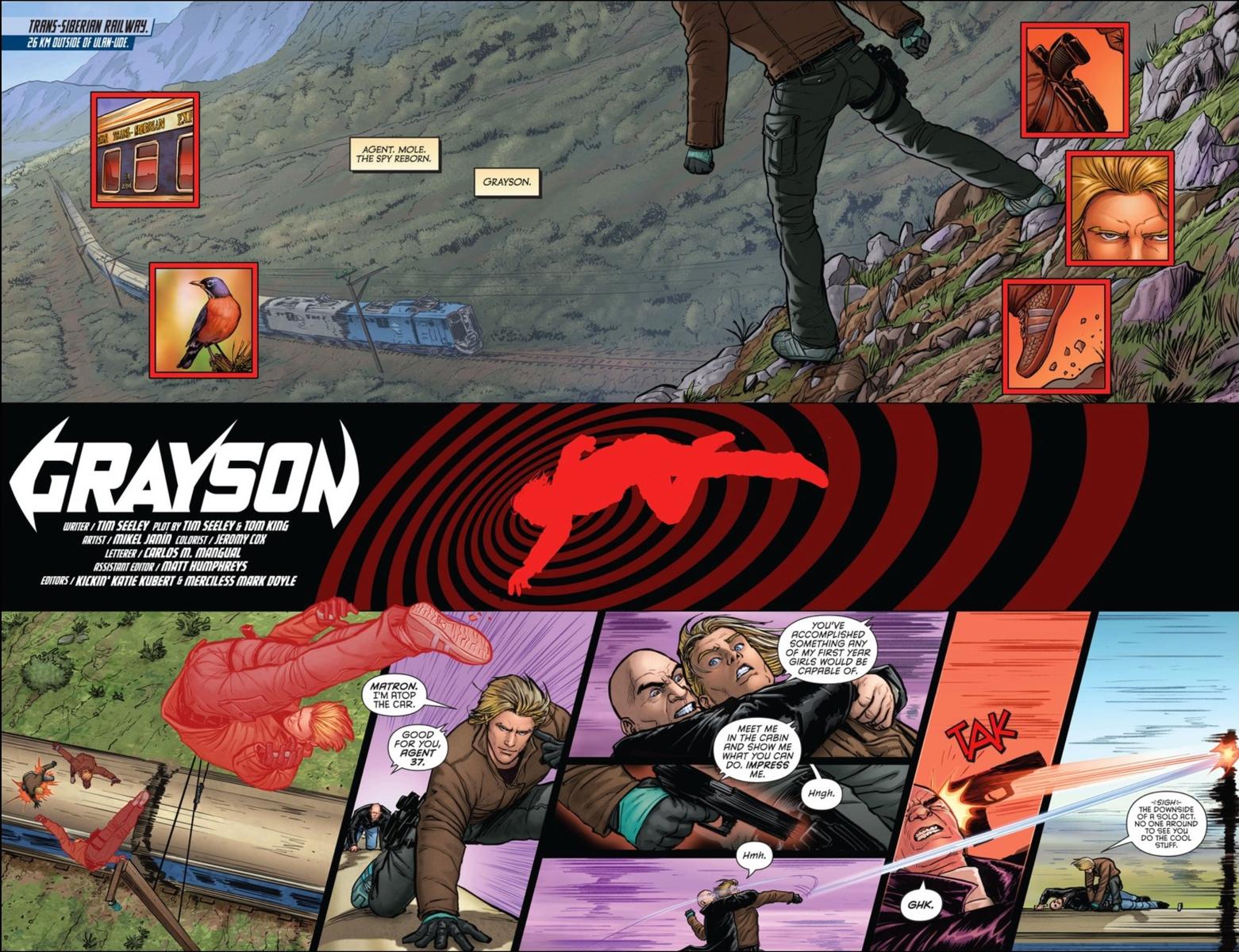 Grayson-1-new-2-3