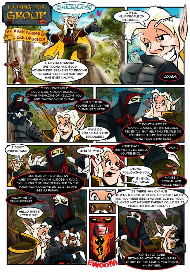 LFG_PAGE_1
