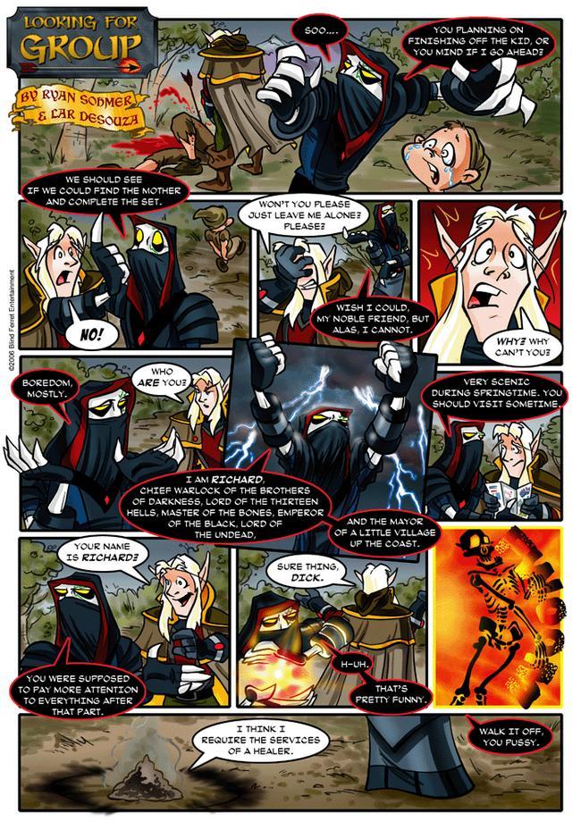 LFG_PAGE_3