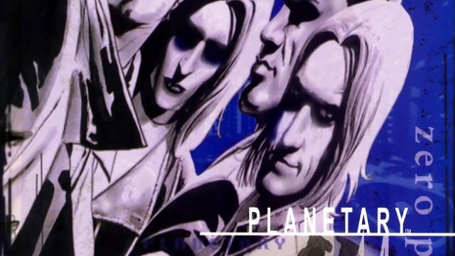 Planetary_14_