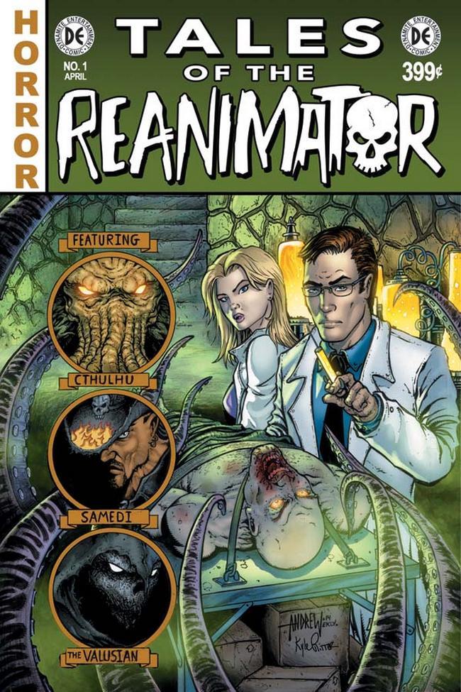 Reanimator01-Cov-D-Mangum