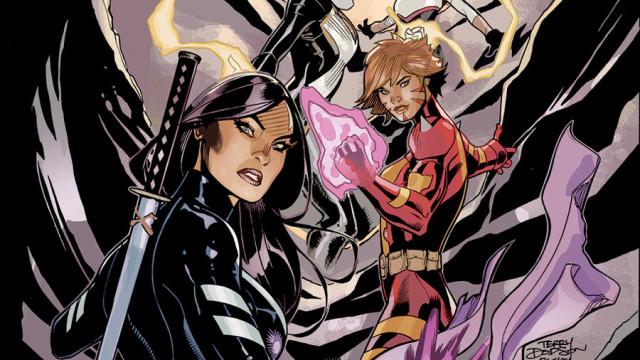 X-Men-23-Cover-Terry-Dodson-53b74