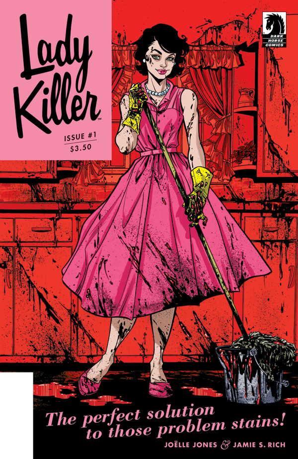 ladykiller1-2print