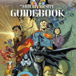 the-multiversity-guidebook-1-capa-phil-jimenez