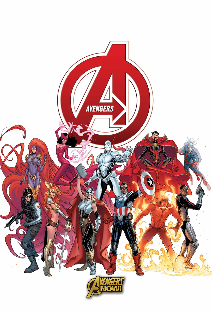 Avengers_NOW!_Vol_1_1_Textless