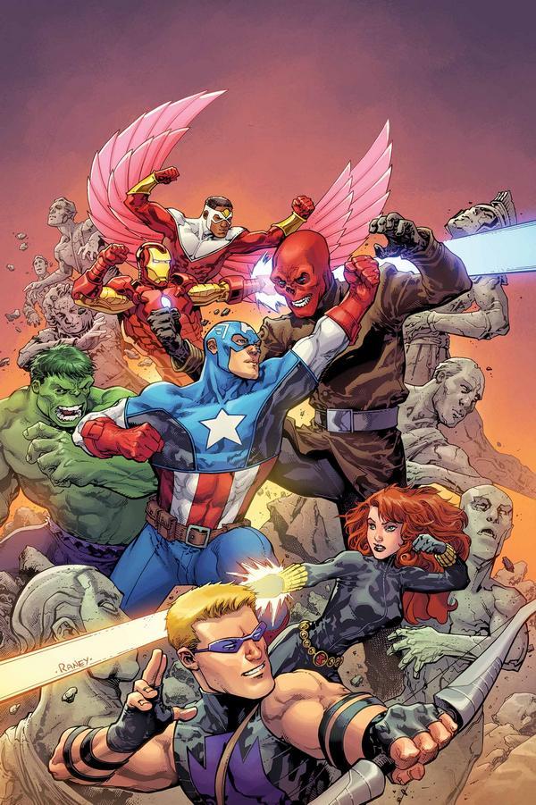 Avengers_VS_1_Cover