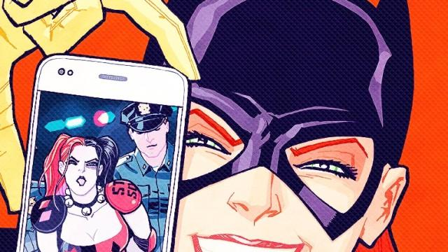 Batgirl_39