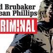 CriminalSpecialEdition_Cover