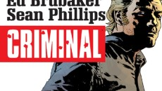 CriminalSpecialEdition_Cover