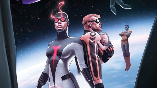 avengersworld17