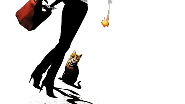 catwoman-39