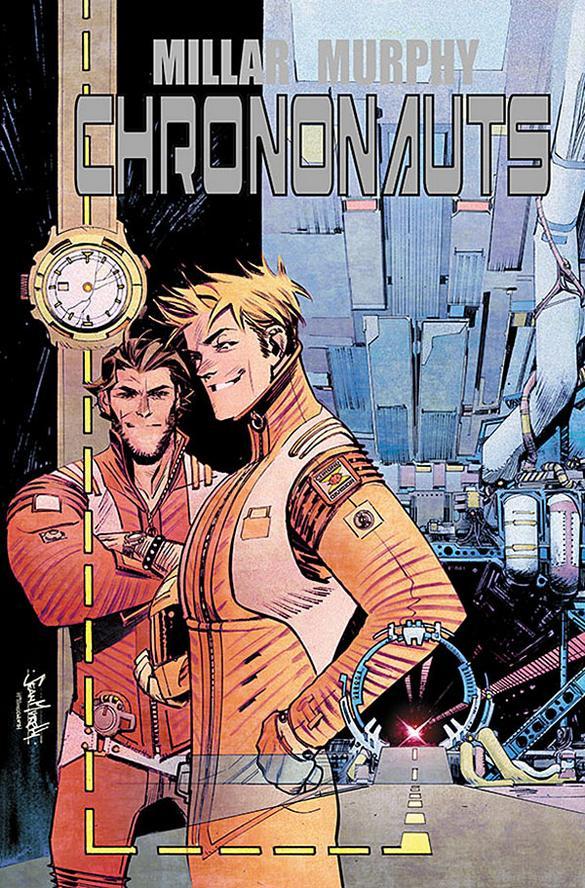 chrono1