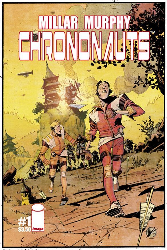 chrono2
