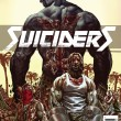 suiciders1a