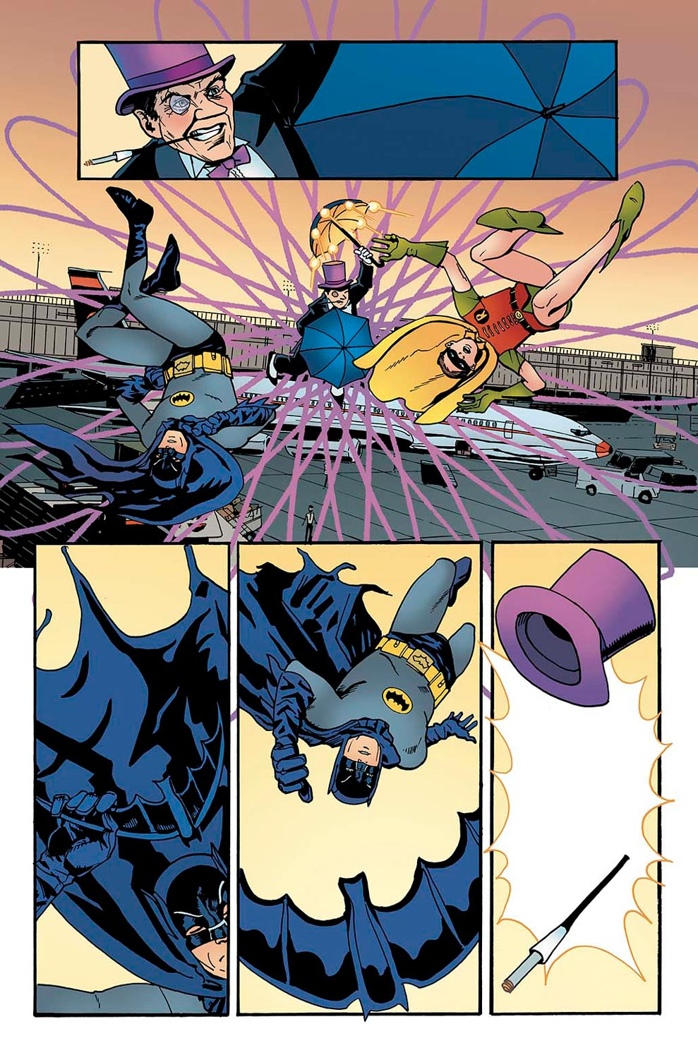 BATMAN66-54-01DC2-CMYK