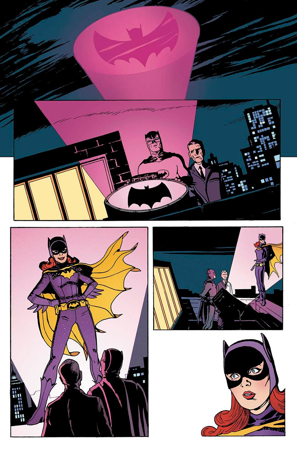 BATMAN66-54-04DC2-CMYK