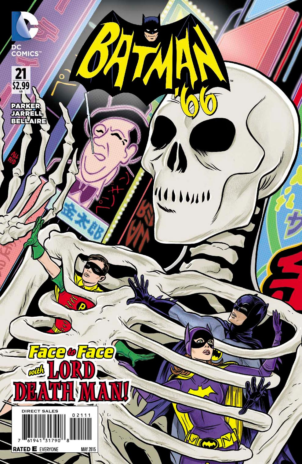 Batman-66-21-Cover