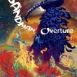 SandmanOverture1-JH-original A