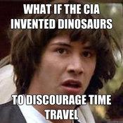 conspiracykeanu