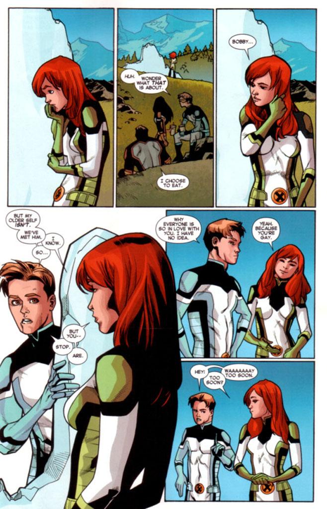 All-New-X-Men-40-d
