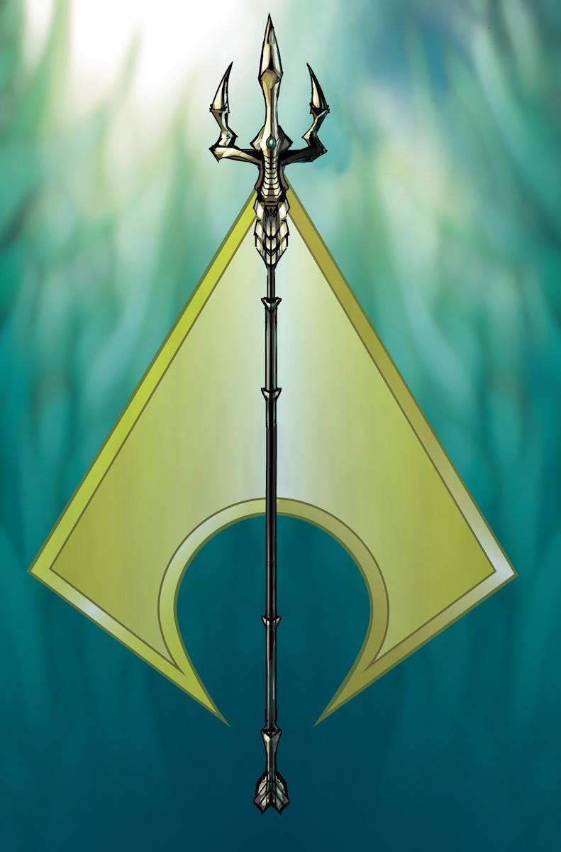 Aquaman_41_Revised_B