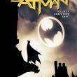 Batman-Vol.-6-Graveyard-Shift-The-New-52-by-Scott-Snyder-and-James-Tynion-IV
