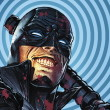Midnighter_1