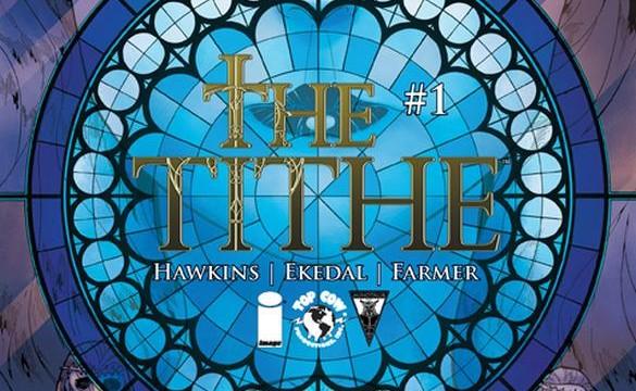 Tithe01_CoverA