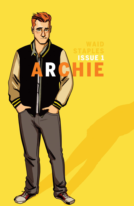 Archie1-ChipZdarskyVariant-1431101450