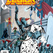 Convergence_Superboy_and_the_Legion_of_Super-Heroes_Vol_1_2