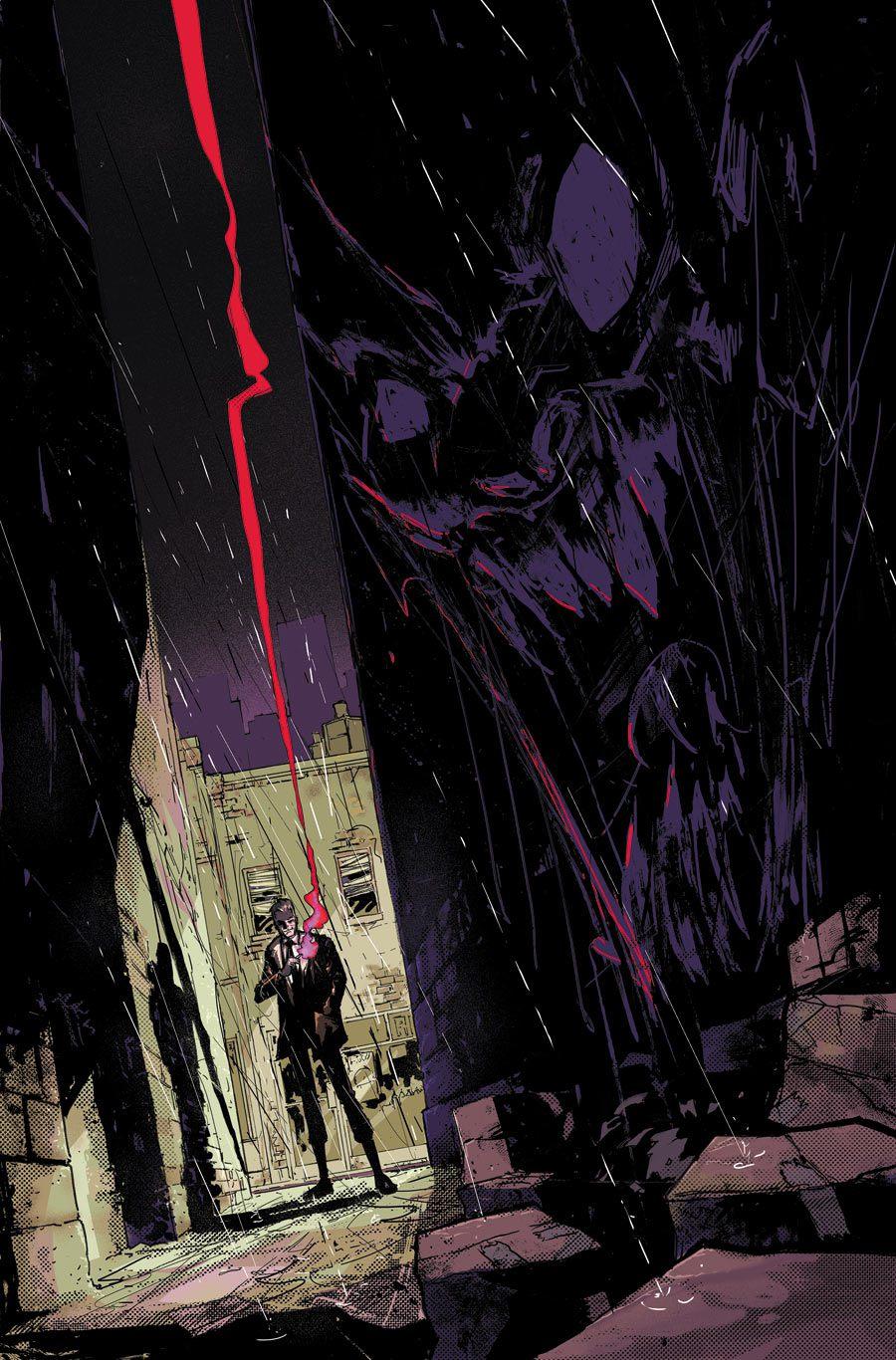 constantine-the-hellblazer-01-dc-comics-2015