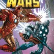 secretwars-armorwarscvr-134232