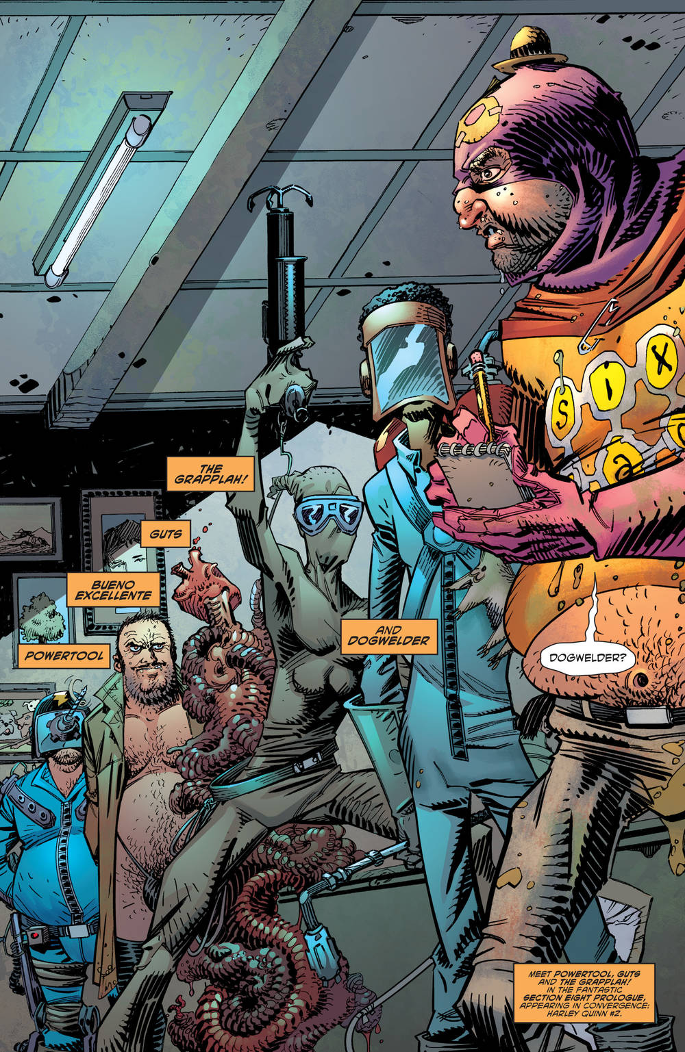 ALL-STAR-SECTION-EIGHT-1-review-spoilers-3