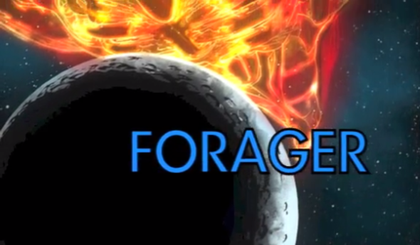 Forager-Title-590x344