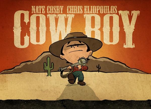 cowboy1-139163