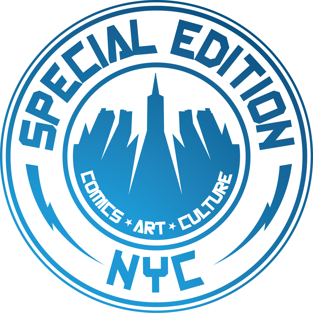 special-edition-nyc-logo-high-res[1]