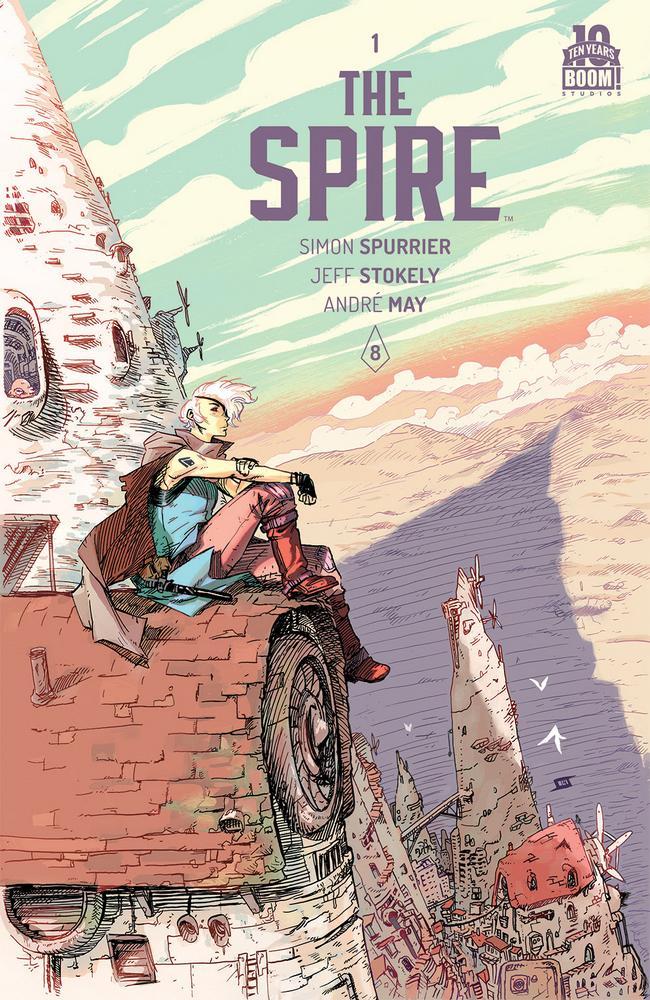 spire1-1