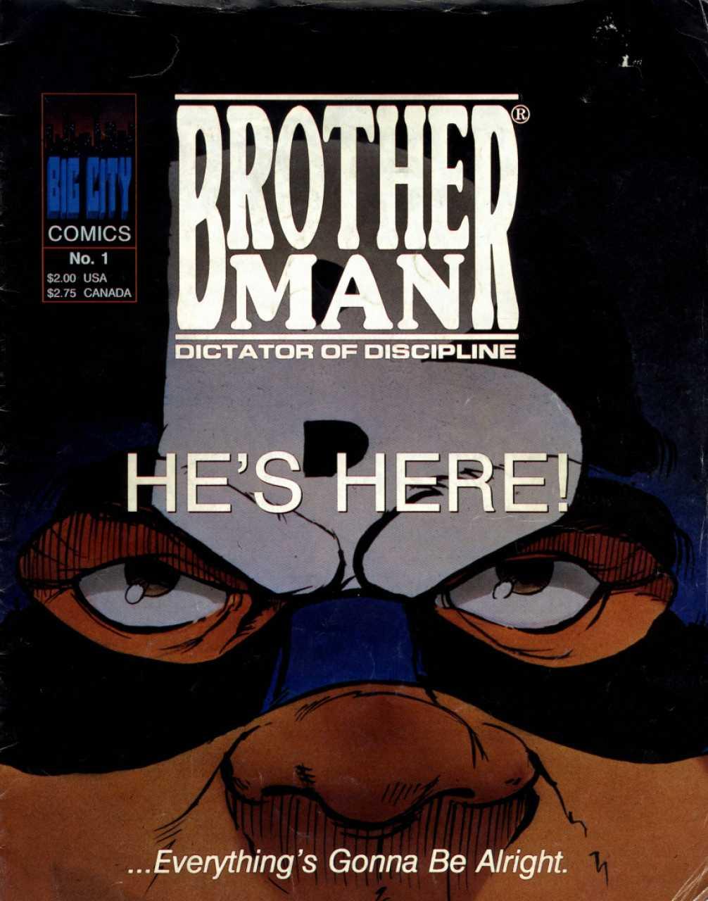 1626451-brotherman