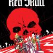 4605986-red_skull_1_cover
