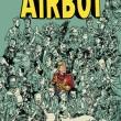 Airboy2