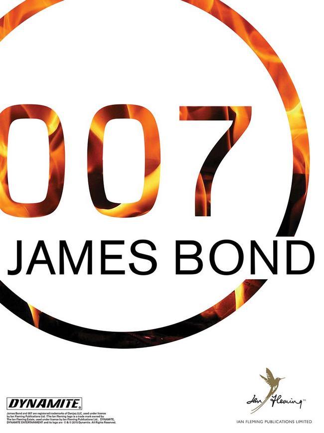 BEAImages-JamesBondREVISED