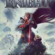 Black_Knight_1_Cover