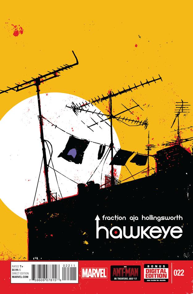 HAWKEYE2012022_DC11