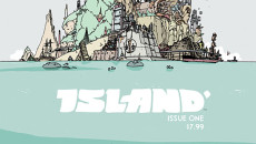 Island01-Cover-40d9e